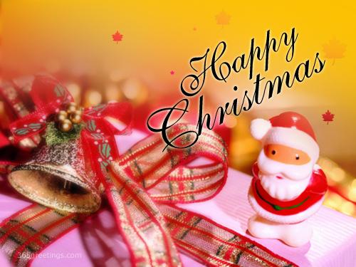 Happy_Christmas-305