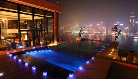 image from intercontinental