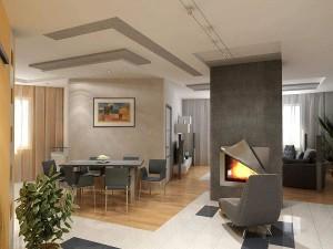 cool-interior-design-