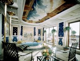 image from luxist.com