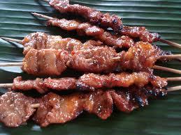 image from pinoyfood201.blogspot.com