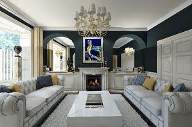Image from interiordesignpro.org