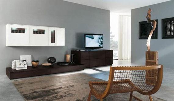 Image from Impressiveinteriordesign.com