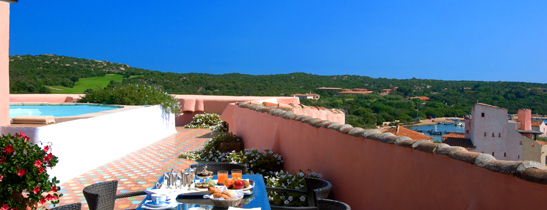image from Cala Hotel