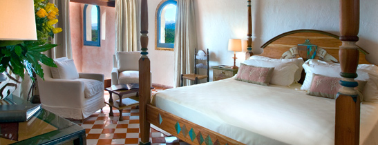 image from Hotel Cala