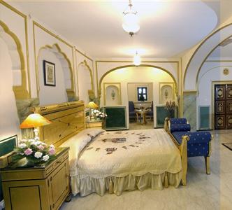 image from Raj Palace