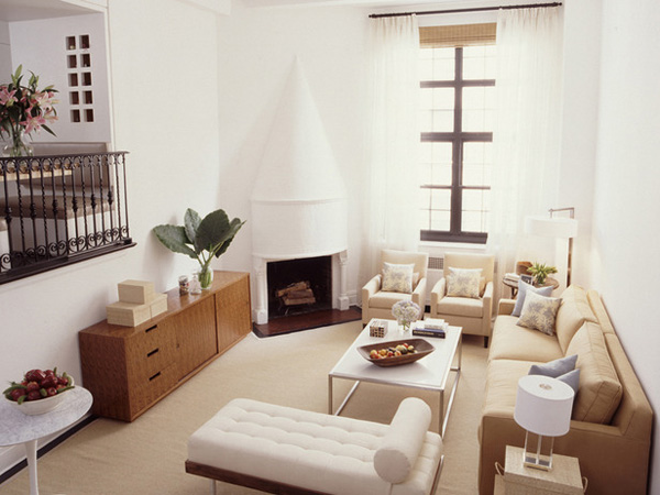 image from Interiorholic.com