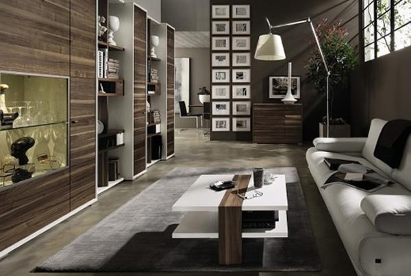 Image from interiorholic.com