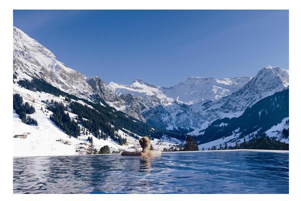 swimming pools photos