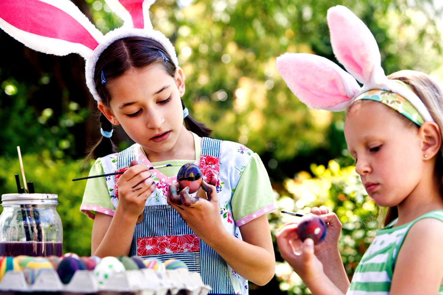 OneOnly-Cape-Town-Easter-Kids-brand-site