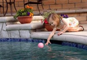 pool-safety-kids