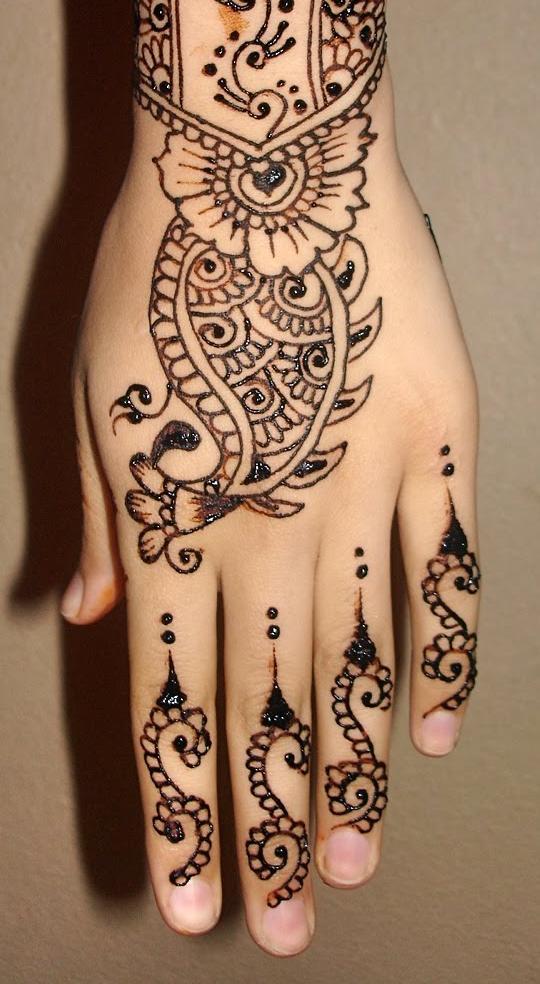 Arabic-Henna-Mehndi-Designs-