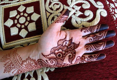 Arabic-Mehndi-Designs-For-Hand