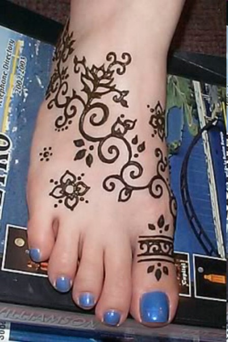 Mehndi-Designs-For-Feet3