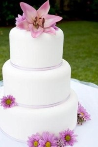 Simple-Wedding-Cakes-pictures