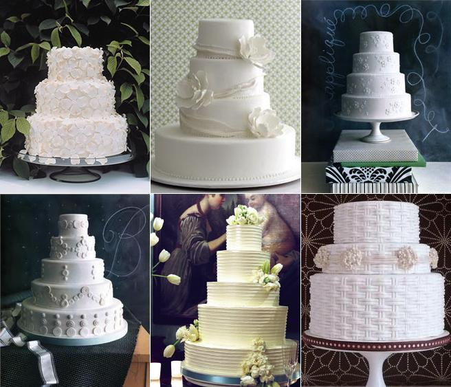 WhiteWeddingCakes (1)