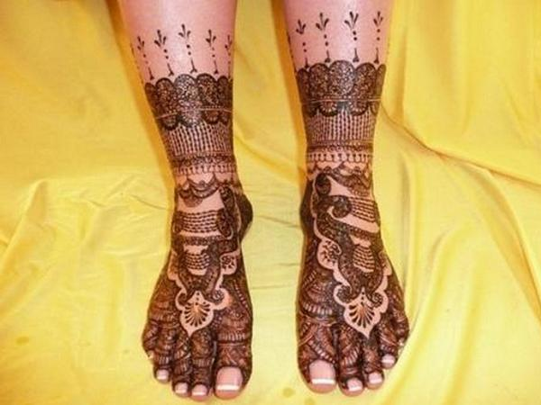 arabic-mehndi-designs-for-feet