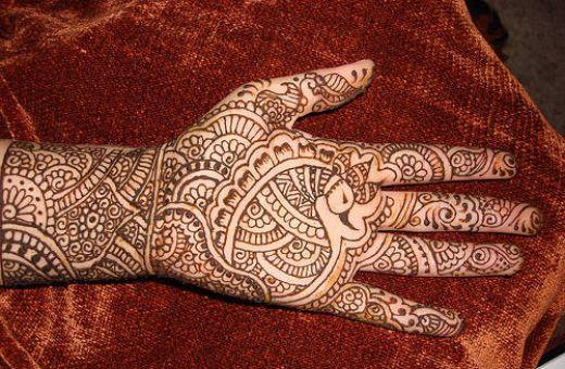 arabic-mehndi-designs-hands