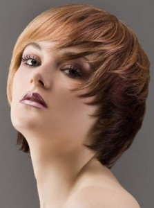 beautiful-haircut-ideas-223x300