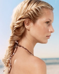 braided hairstyles2 (1)