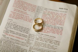 how to write wedding vows cathy
