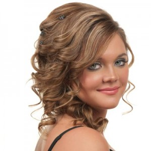 cute-updos-for-prom-2013