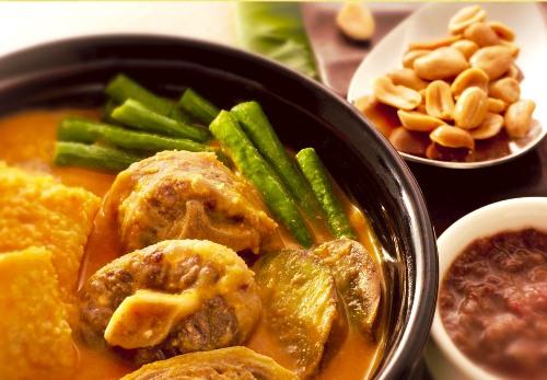 filipino foods_