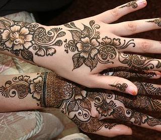 New mehndi designs arabic mehndi designs pictures arabic mehndi designs pictures altavistaventures Images