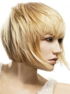 medium-bob-hairstyles04