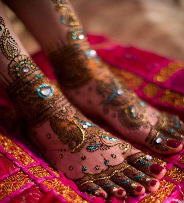 mehandi-designs-for-feet