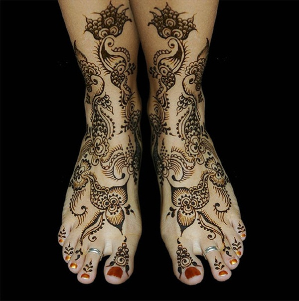 mehndi-design-for-feet-12