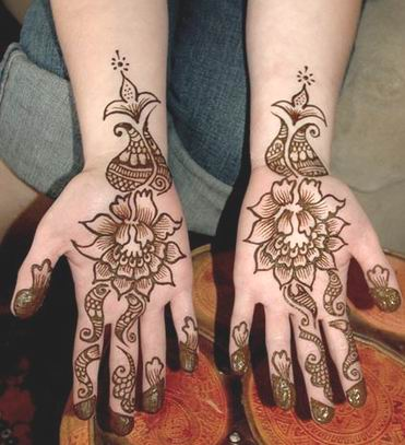 mehndi-designs arabic