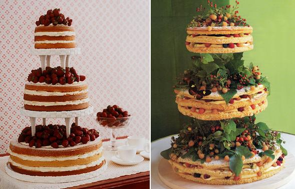 naked-cakes