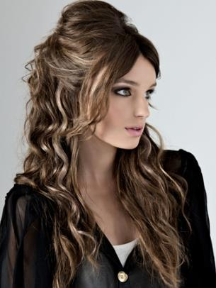 prom-casual-and-party-hairstyles-2012-2013-14
