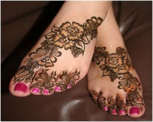 shading-mehndi-designs