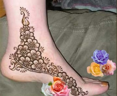 simple-foot-mehndi-designs