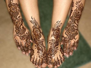 simple-mehndi-designs