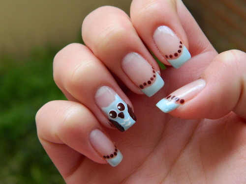 The Exciting Diamond crazy nail designs pinterest Photograph