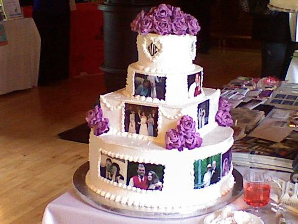 different wedding cakes pictures wedding cake ideas cathy 13522