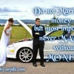 wedding quotes4