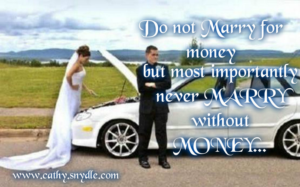 wedding quotes4 - Funny Wedding Wishes And Quotes