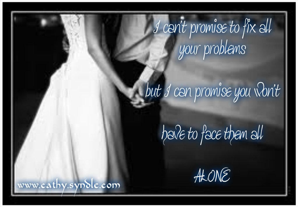 wedding-toasts-quotes