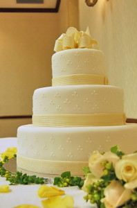 wendy-wedding-cake-side-view1