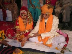 Hindu_marriage_ceremony