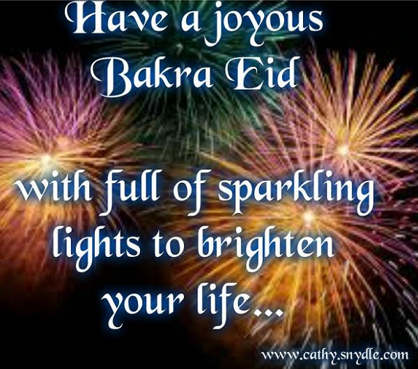 Eid mubarak eid wishes and eid quotes cathy bakra eid m4hsunfo