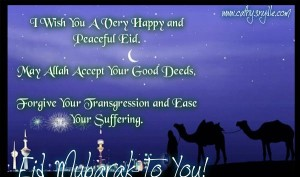 Eid mubarak eid wishes and eid quotes cathy m4hsunfo