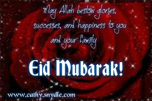 eid-muubarak-wishes