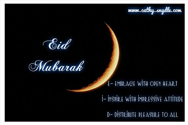 Eid mubarak eid wishes and eid quotes cathy eid quotes and eid mubarak quotes m4hsunfo