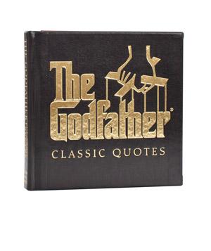 godfatherbook_300