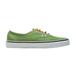 green-vans_75